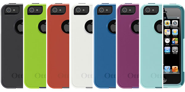 Refurbished Otterbox, Lifeproof and Other Mobile Accessories